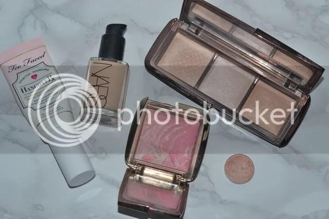 photo Favos Februari Make Up_zps5kv30ngv.jpg