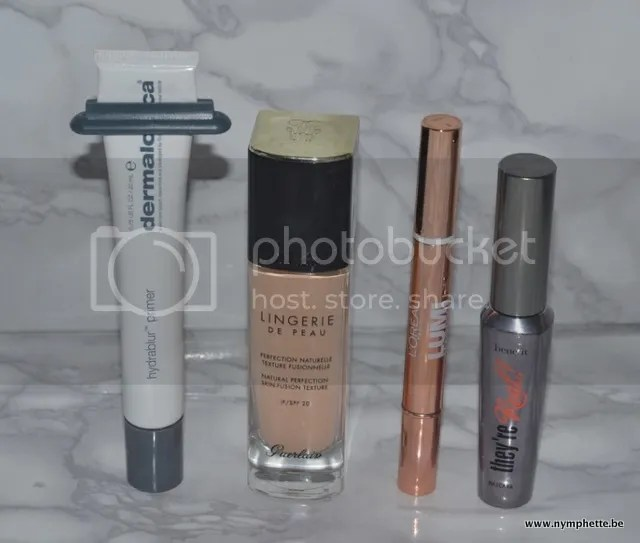 photo Favos Oktober Make Up_zps4jibauhn.jpg