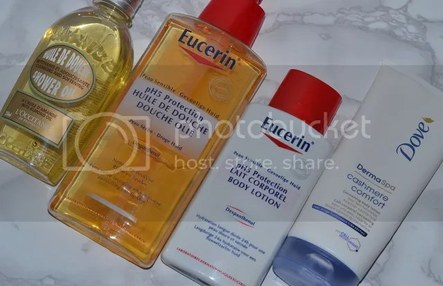 photo Favos September bodycare_zps7oxicz9e.jpg