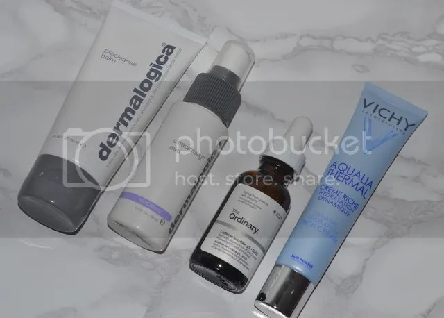 photo Favos September skincare_zpsorlnc7q0.jpg