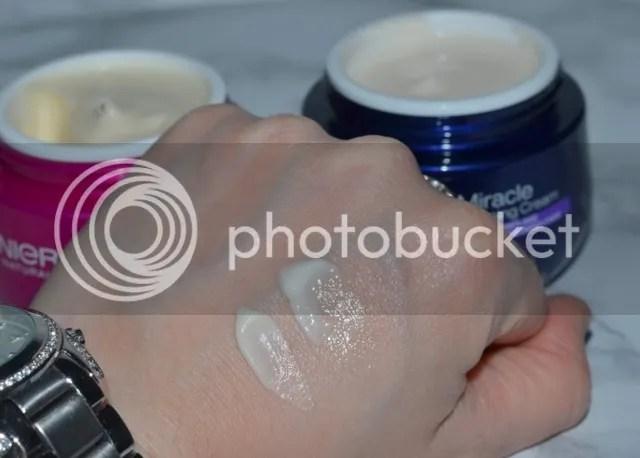 photo thumb_DSC_0042_1024_zpsfcdsz8l7.jpg