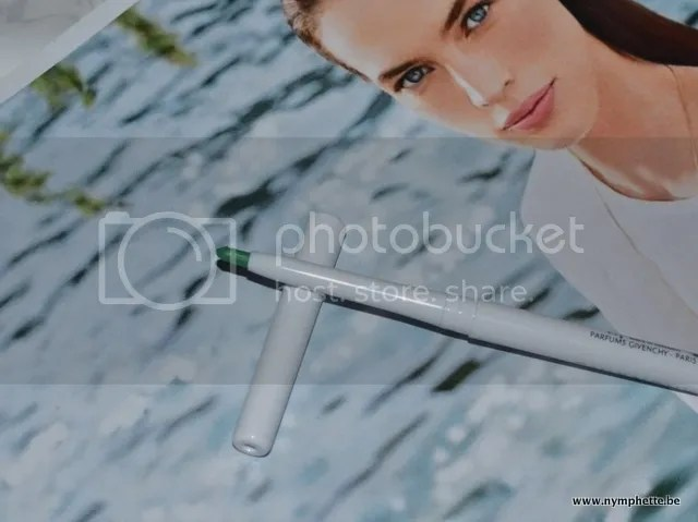 photo thumb_DSC_0028_1024_zps5ruevlbu.jpg