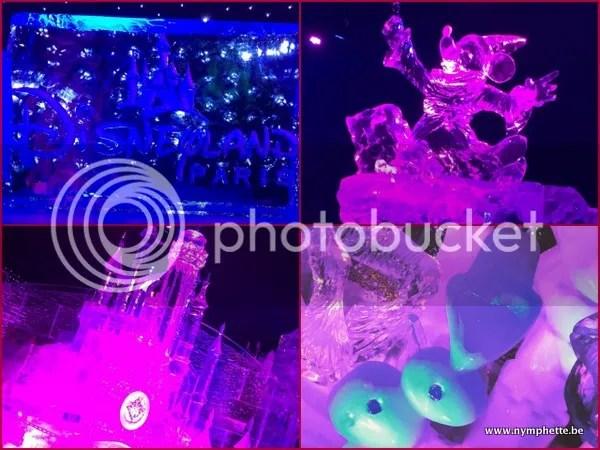 photo Desktop1_zpsad7e102d.jpg
