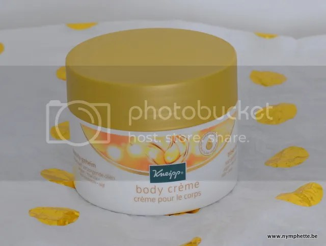 photo Kneipp Beauty Geheim Body Creme_zpsowol5bqu.jpg