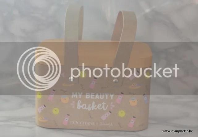 photo thumb_DSC_0003_1024_zpsbtzx1g1x.jpg