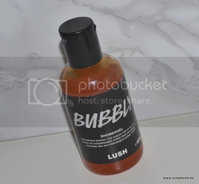 photo Lush Bubbly_zpssunai6wt.jpg