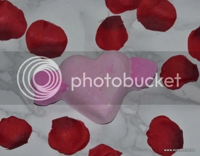 photo Lush Valentijn Cupid Bath Bomb_zpsfjn7bp0r.jpg