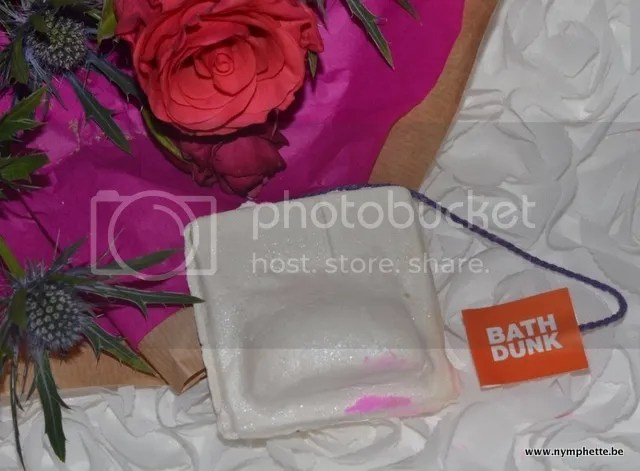 photo thumb_DSC_0162_1024_zpsxauymtpf.jpg