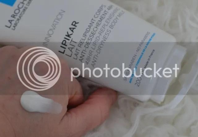 photo La Roche Posay Lipikar Lait textuur_zpsjvsa76d2.jpg