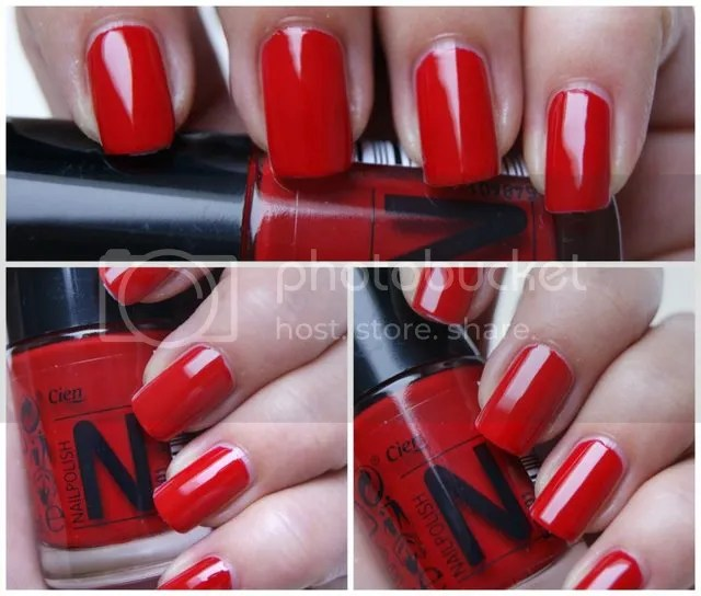 photo Cien-Nailpolish-Red-Carpet-1024x869_zpshjznqm2z.jpg