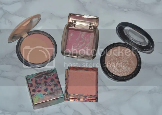photo Summer Make Up Base Powders_zps1gq8qarz.jpg