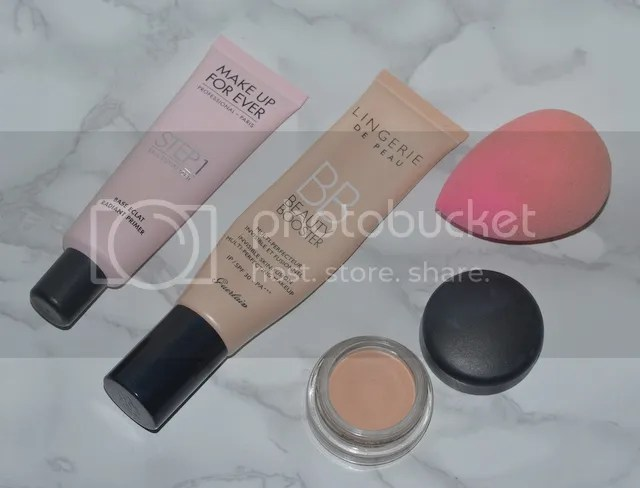 photo Summer Make Up Base_zps4u1wfcfr.jpg