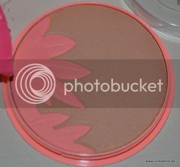 photo DSC_0013_zps86693611.jpg