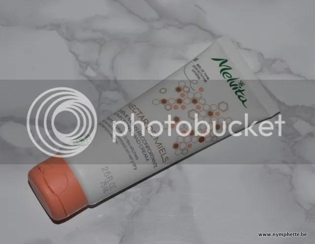 photo Melvita Nectar de Miel Hand Cream_zps8tmigmix.jpg