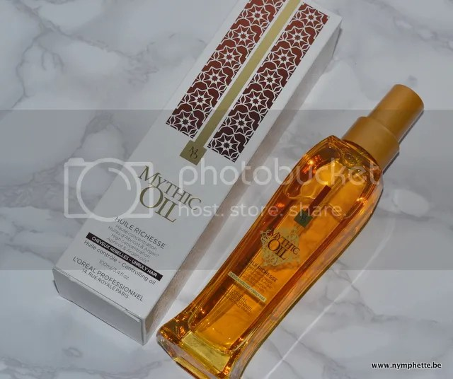 photo Mythic Oil Huile Richesse_zpsgrgxabhy.jpg