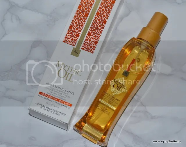 photo Mythic Oil Huile Scintillante_zpswlwytscv.jpg