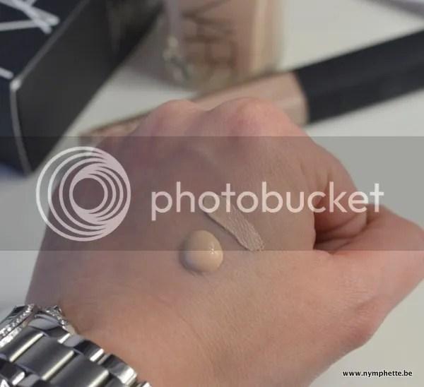 photo thumb_DSC_0019_1024_zpspg1v3olb.jpg