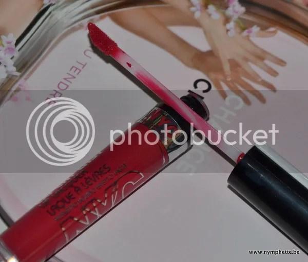 photo DSC_0029_zps54599e86.jpg