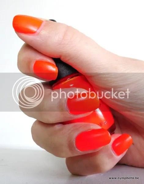 photo sinful-colors-summer-peach_zpsaeb7d83c.jpg