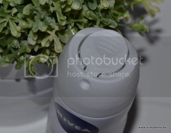 photo DSC_0038_zps5eb093e0.jpg