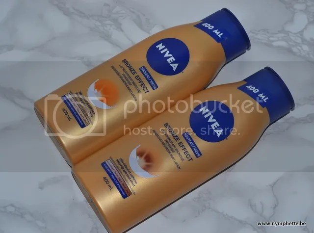photo Nivea Bronze Effect_zpsqhmqu75b.jpg