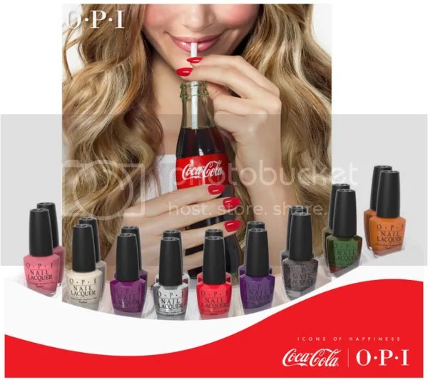 photo DDC06_Coke_18pc_Display_INTL_zpsfb812a91.jpg
