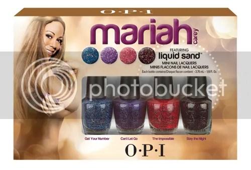 OPIMariah-minisetje photo DDM13_Mariah_Mini_zps0604a4d2.jpg