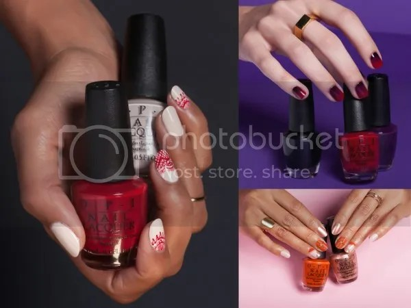 photo OPI Venice Collection Fall-Winter5_zpssatgkruk.jpg
