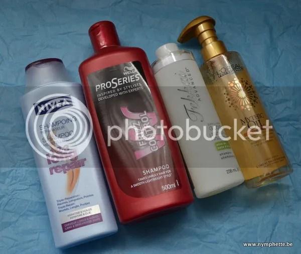 Opgemaakt-shampoo photo DSC_0002_zpsde40df08.jpg