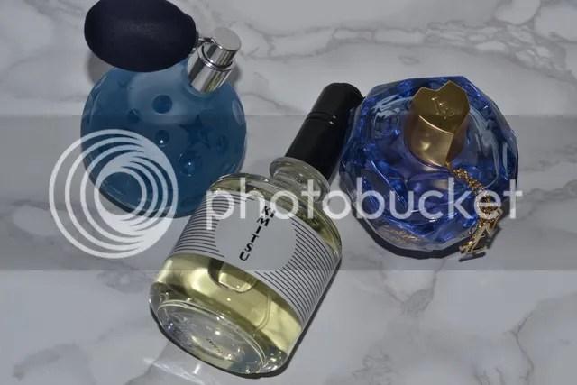 photo 3 Parfums voor het najaar 1_zpscfkjymuq.jpg