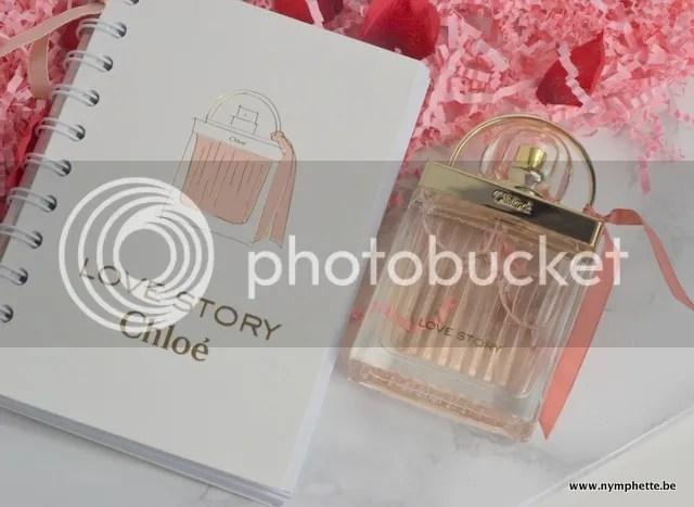 photo Chlo Love Story Eau Sensuelle 3_zpsgqfvdcrr.jpg