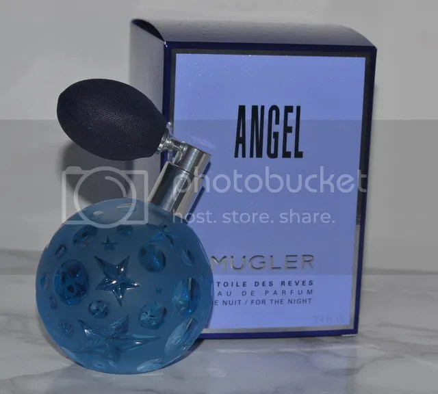 photo Thierry Mugler Angel_zpsuwxvzwz2.jpg