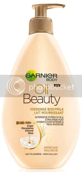photo Garnier_Oil_Beauty_Lait_Nourrissant_zps66b7816f.jpg