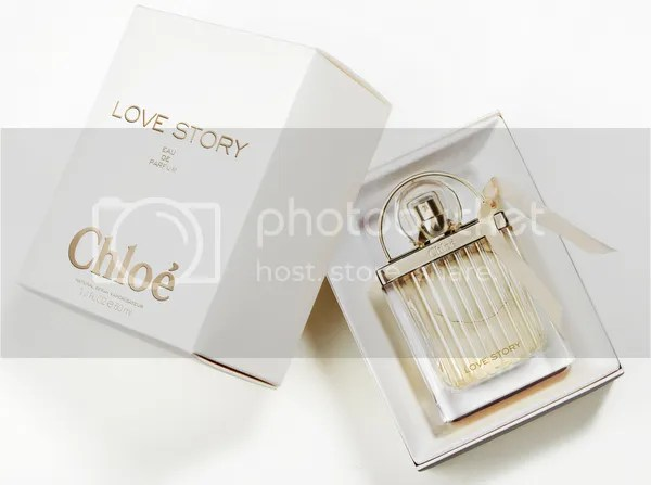 photo LoveStoryChloeacutebottlepackaging_zpsf68db15d.jpg