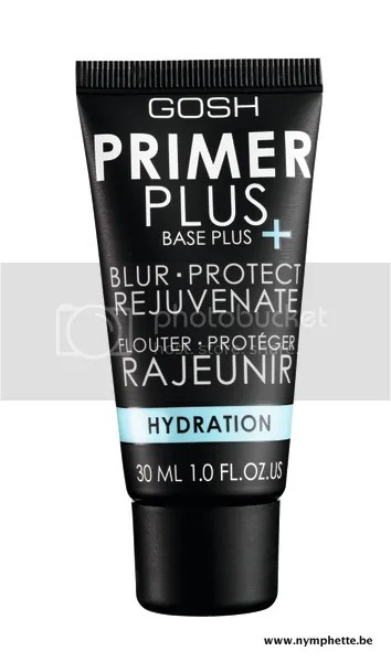 photo Primer_Plus_Hydration_E_1699_zpsmgooyaxn.jpg