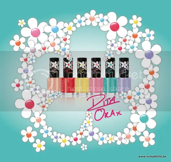 photo Rimmel Rita Ora Colourfest a_zpsl58h5lzl.jpg
