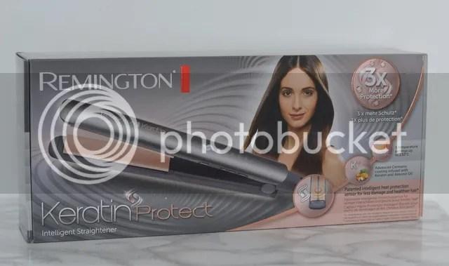 photo Remington Keratin Protect Straightener_zpsicl5ovn9.jpg