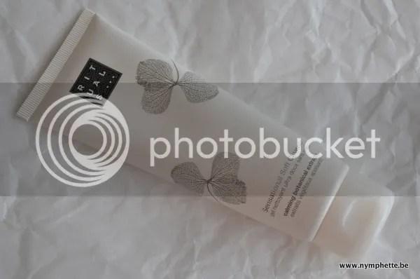 photo DSC_0033_zps7988dcdb.jpg