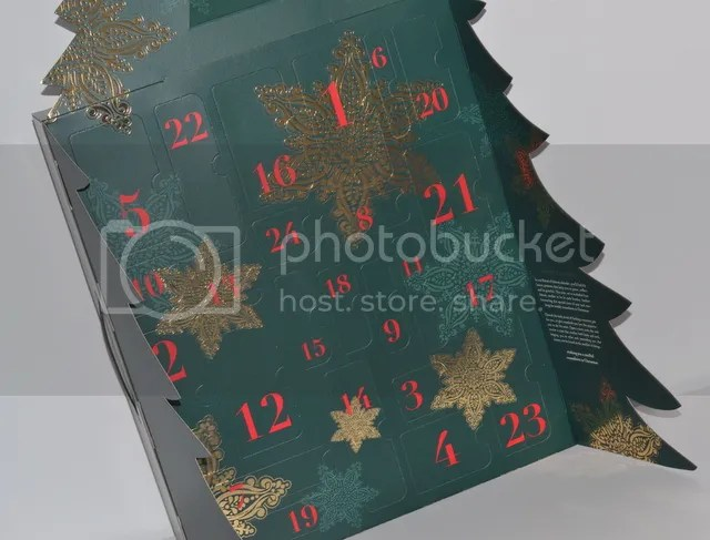 photo Rituals Adventkalender 2_zpsraibqtvs.jpg