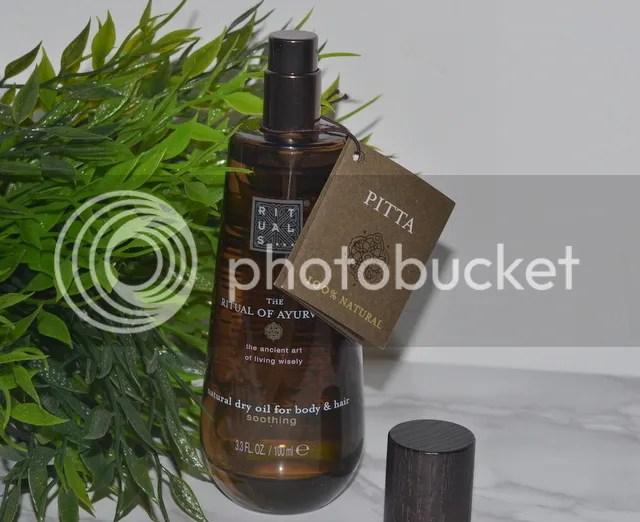 photo Rituals Ayurveda Pitta Hair Body Oil_zpsm05odk09.jpg