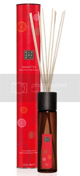 photo Rituals_DIWALI_SacredFire_FragranceSticks_230ml_2350EUR_zps6422ff72.jpg