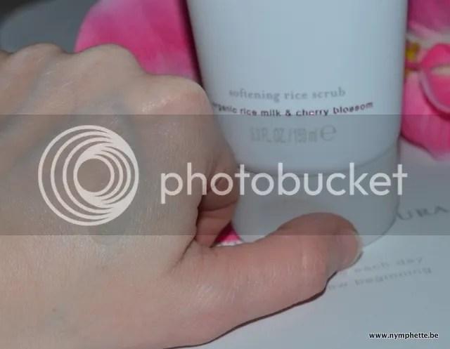 photo thumb_DSC_0006_1024_zpsfe6nopsn.jpg