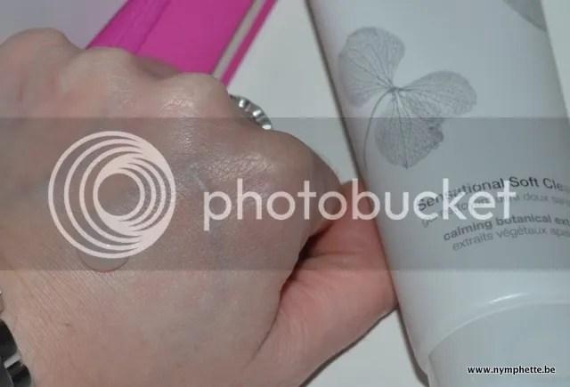 photo thumb_DSC_0061_1024_zpszyse7jak.jpg