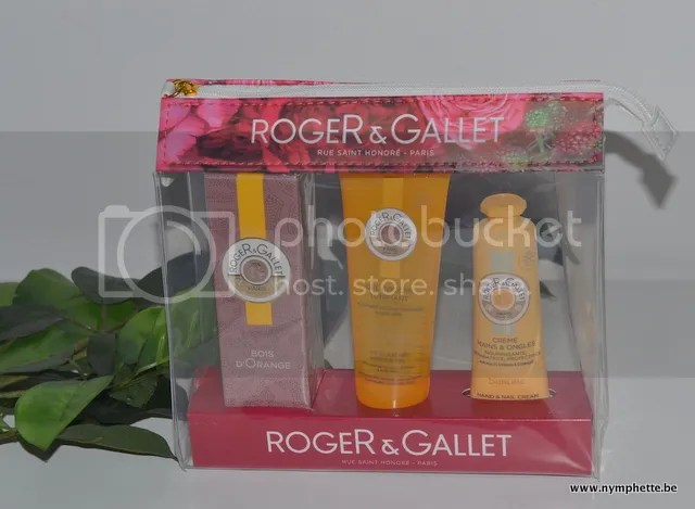 photo Roger Gallet Bois d Orange Setje_zpsrs81xhzl.jpg