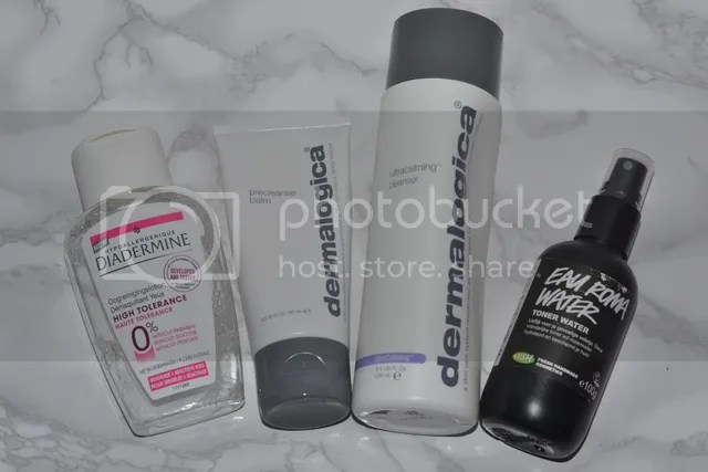photo Autumn Skincare Routine Cleansers_zpsbsk2cl47.jpg