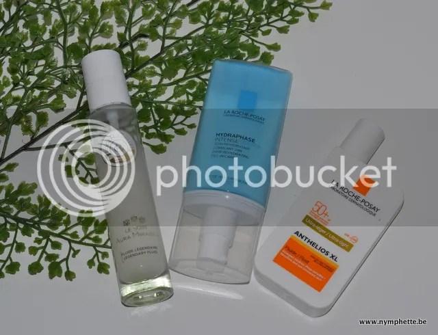 photo Skincare Routine Summer Dagcrmes_zpsv09dmgsm.jpg