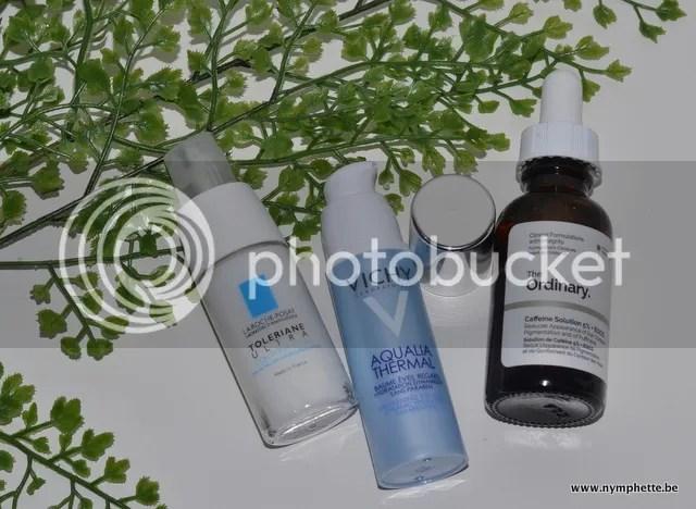 photo Skincare Routine Summer Oogcrmes_zpsvkd25vqd.jpg