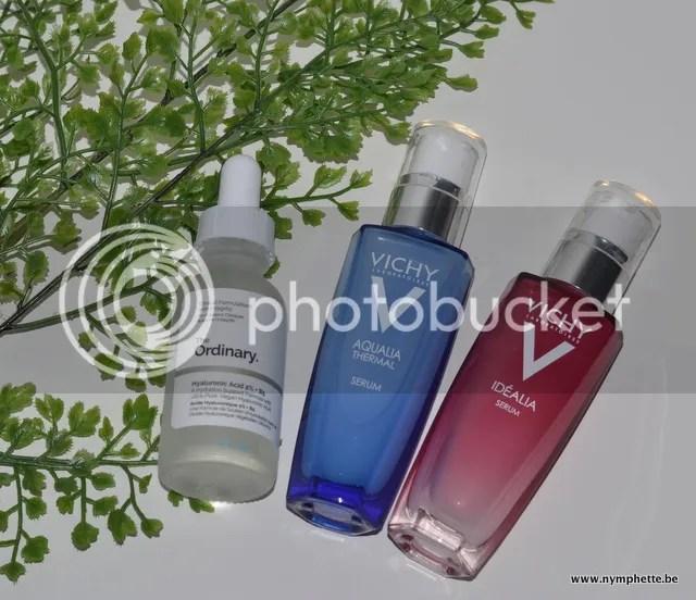 photo Skincare Routine Summer Serums_zpsno98ilss.jpg