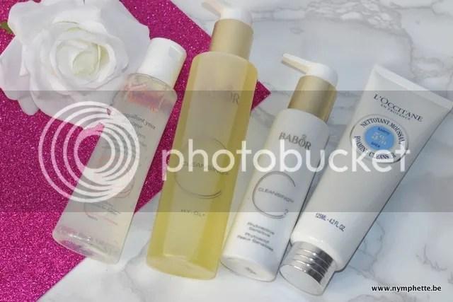 photo Skincare Winter Cleansers_zpszili4vtg.jpg