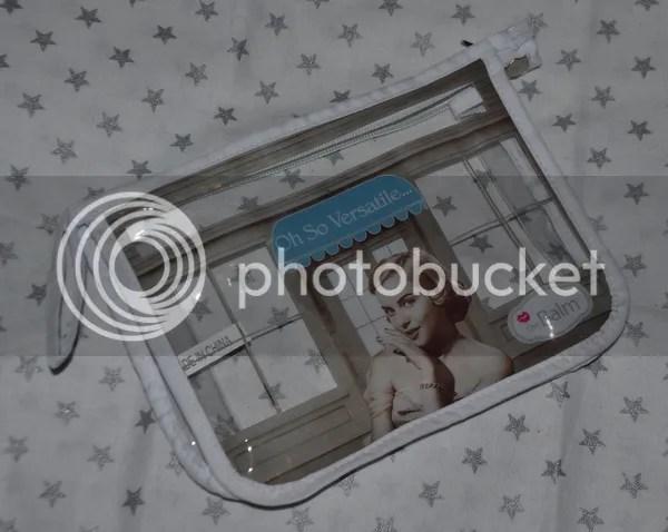 photo DSC_0009_zps0ca4a263.jpg